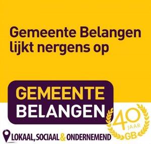 sociaal ouderenbeleid voorbeeld